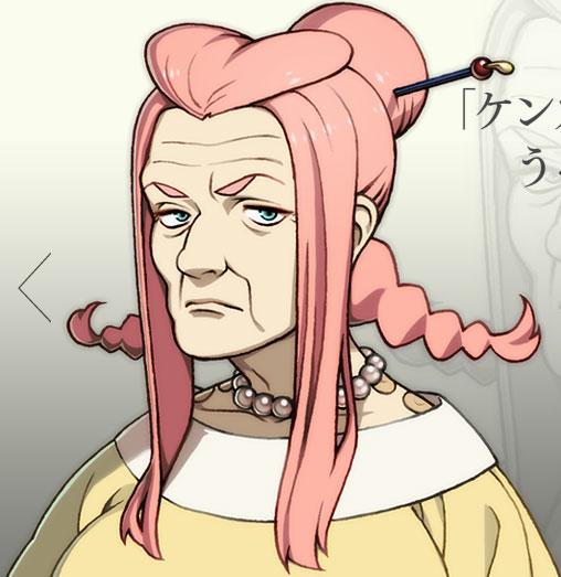 http://www.animecharactersdatabase.com/uploads/chars/5688-2106632357.jpg