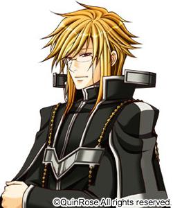 http://www.animecharactersdatabase.com/uploads/chars/5688-2118338264.jpg