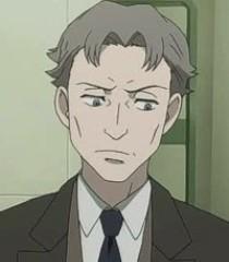 http://www.animecharactersdatabase.com/uploads/chars/5688-365597972.jpg