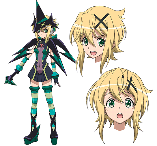http://www.animecharactersdatabase.com/uploads/chars/5688-559057604.png