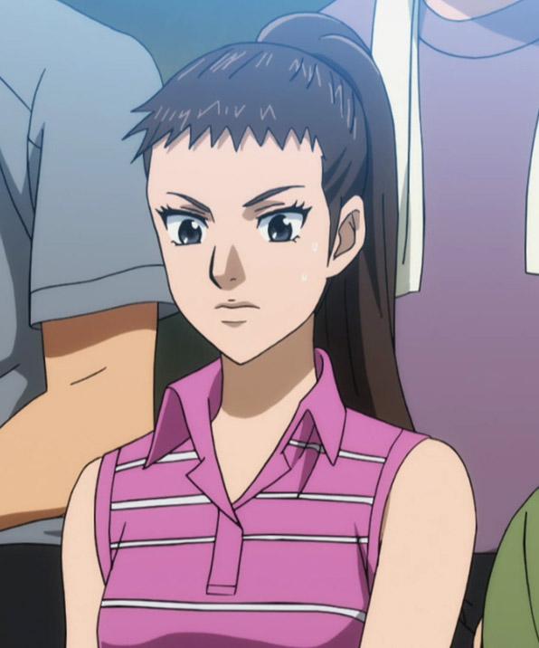 http://www.animecharactersdatabase.com/uploads/chars/5688-564339664.jpg