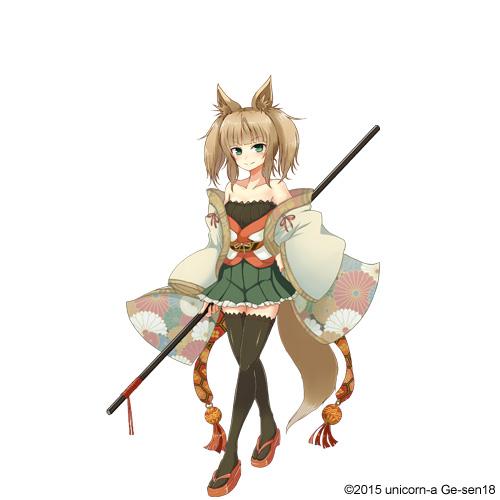http://www.animecharactersdatabase.com/uploads/chars/5688-613799837.jpg