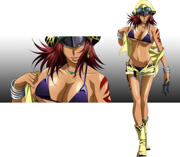 http://www.animecharactersdatabase.com/uploads/chars/5688-63924730.jpg