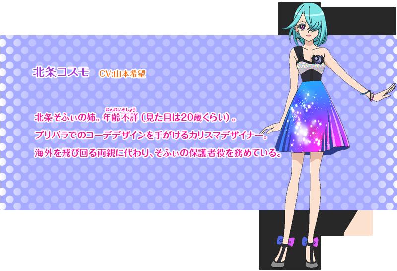 http://www.animecharactersdatabase.com/uploads/chars/5688-680229582.png
