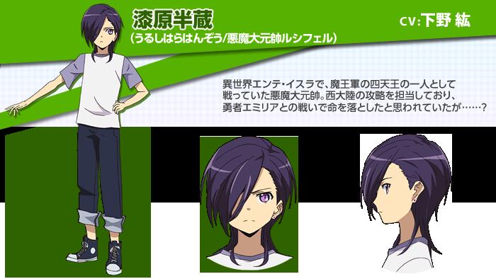 http://www.animecharactersdatabase.com/uploads/chars/5688-690596147.png