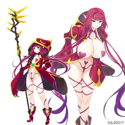 http://www.animecharactersdatabase.com/uploads/chars/5688-744559543.jpg