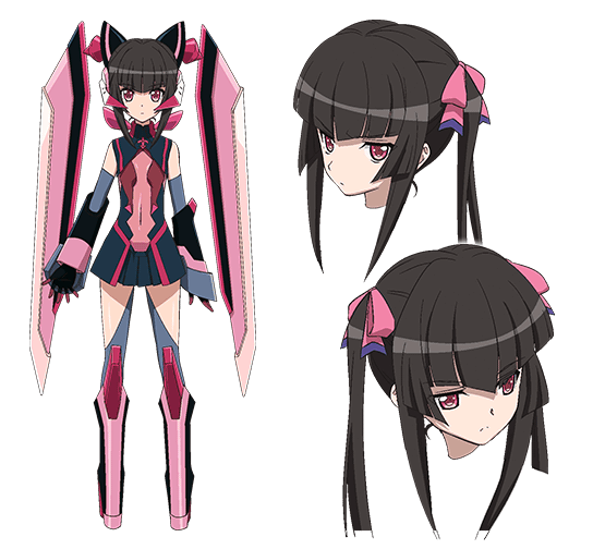 http://www.animecharactersdatabase.com/uploads/chars/5688-787604114.png