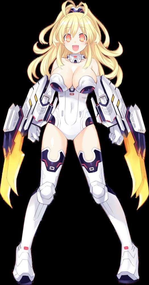 http://www.animecharactersdatabase.com/uploads/chars/5688-795686487.png