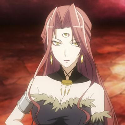 http://www.animecharactersdatabase.com/uploads/chars/5688-80285591.jpg