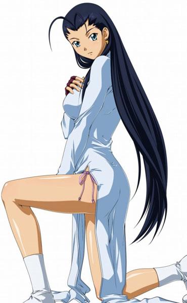 http://www.animecharactersdatabase.com/uploads/chars/5688-846324140.jpg