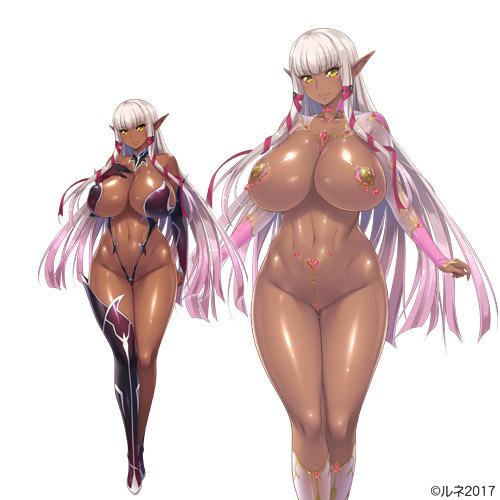 http://www.animecharactersdatabase.com/uploads/chars/5688-894448635.jpg