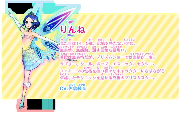 http://www.animecharactersdatabase.com/uploads/chars/5688-923106785.png