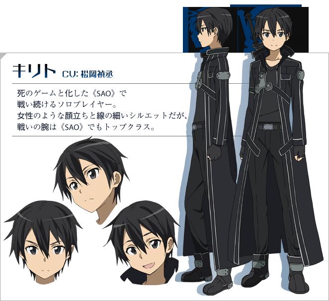 http://www.animecharactersdatabase.com/uploads/chars/6186-2121647960.png