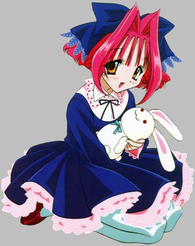 http://www.animecharactersdatabase.com/uploads/chars/6186-773845606.jpg