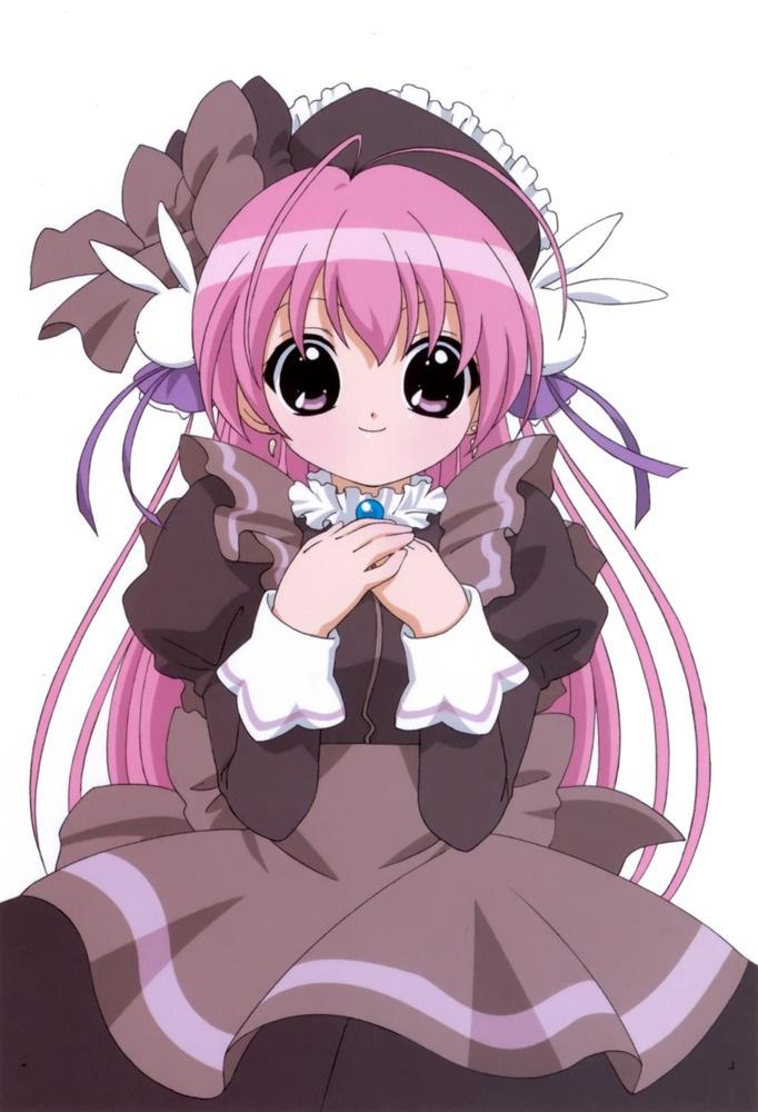 http://www.animecharactersdatabase.com/uploads/chars/6291-476938764.jpg