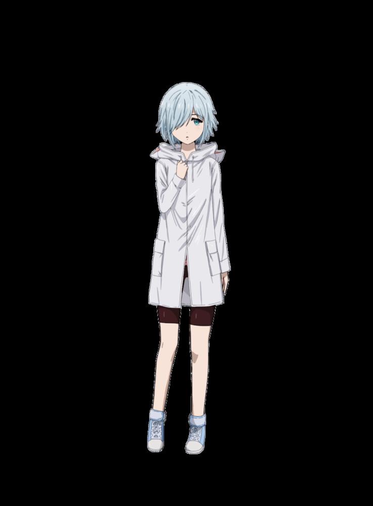 http://www.animecharactersdatabase.com/uploads/chars/67712-1435430687.png