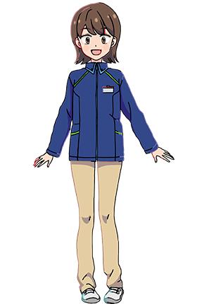 http://www.animecharactersdatabase.com/uploads/chars/67712-1502963108.png