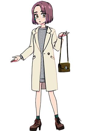 http://www.animecharactersdatabase.com/uploads/chars/67712-921755680.png
