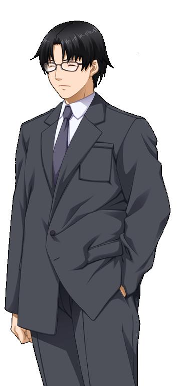 http://www.animecharactersdatabase.com/uploads/chars/70197-1207698771.png