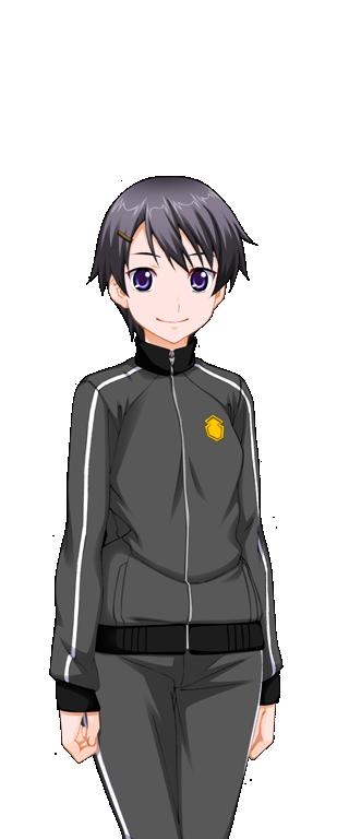 http://www.animecharactersdatabase.com/uploads/chars/70197-1225775771.png
