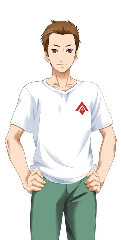 http://www.animecharactersdatabase.com/uploads/chars/70197-1246985900.png