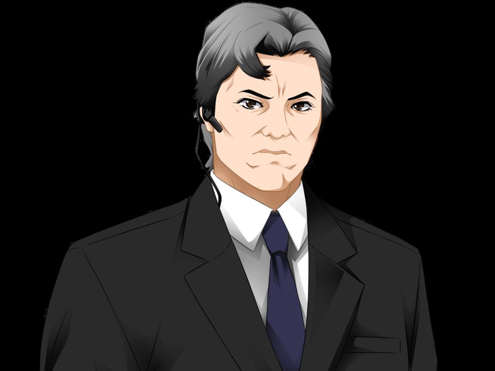 http://www.animecharactersdatabase.com/uploads/chars/70197-352349274.png