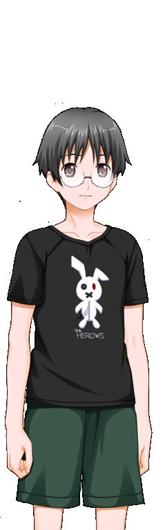 http://www.animecharactersdatabase.com/uploads/chars/70197-76842974.png