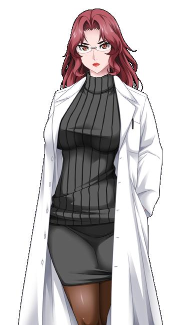 http://www.animecharactersdatabase.com/uploads/chars/70197-927036916.png