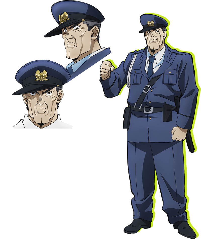 http://www.animecharactersdatabase.com/uploads/chars/8148-979119093.png