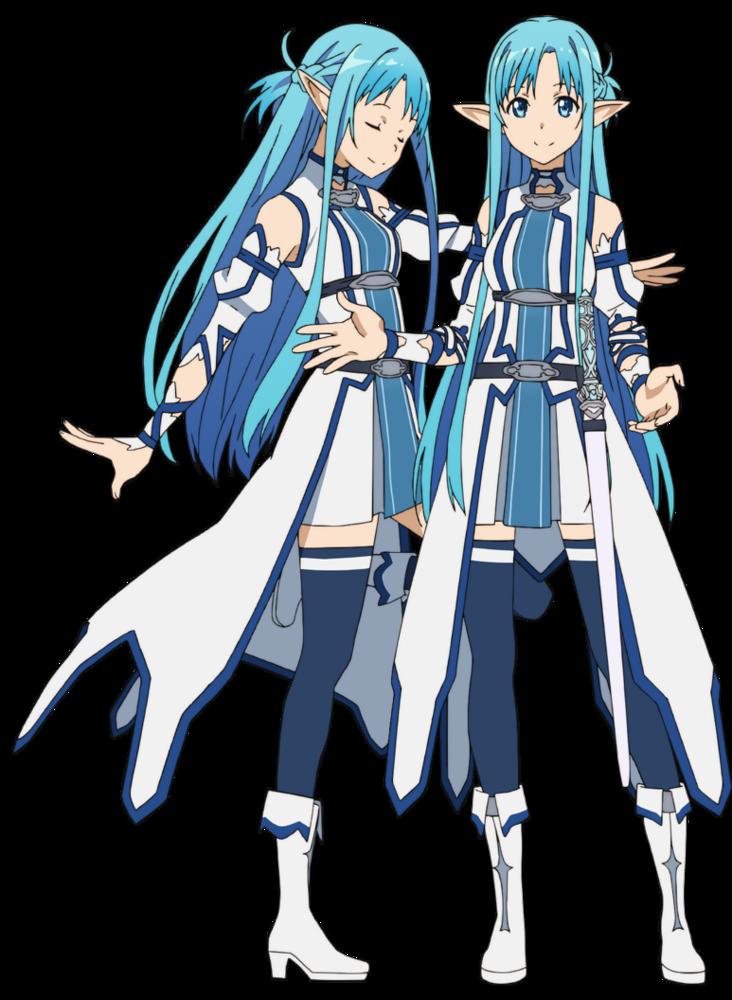 http://www.animecharactersdatabase.com/uploads/chars/8282-649959570.png