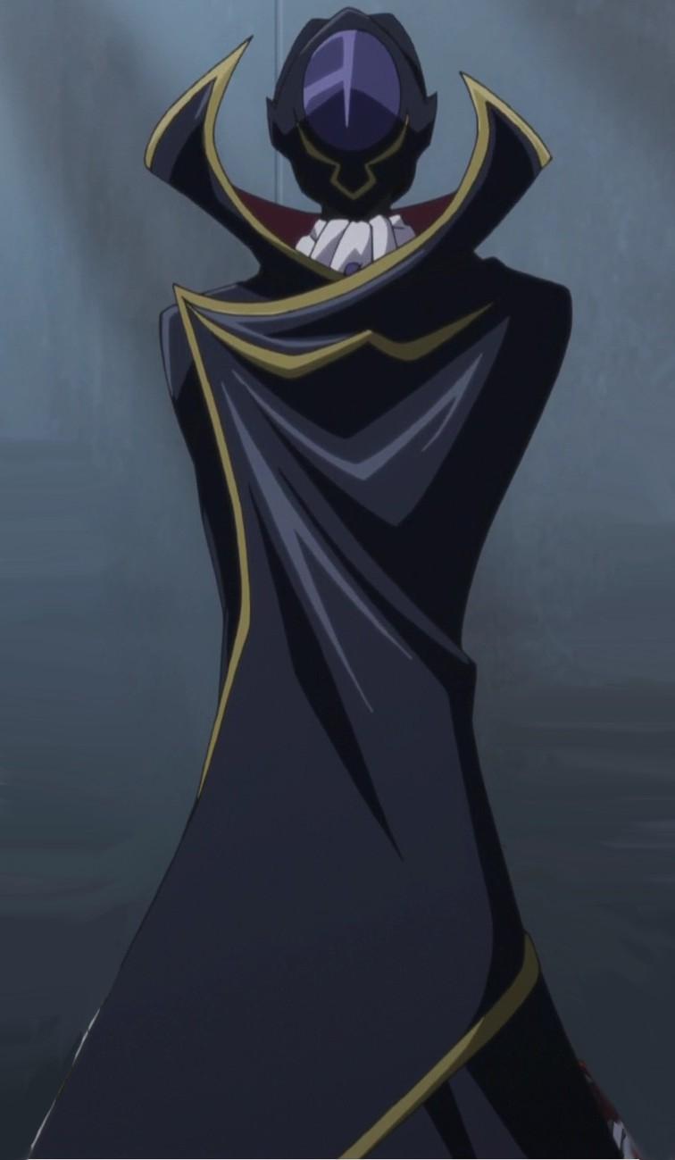 http://www.animecharactersdatabase.com/uploads/chars/9180-1320982932.jpg