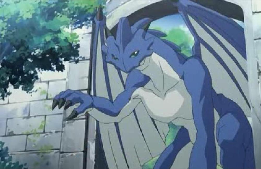http://www.animecharactersdatabase.com/uploads/chars/9180-1760659219.jpg