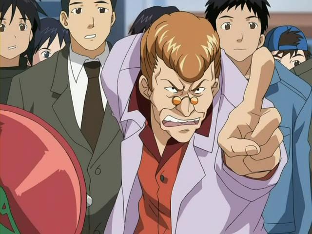http://www.animecharactersdatabase.com/uploads/chars/9180-459495574.jpg
