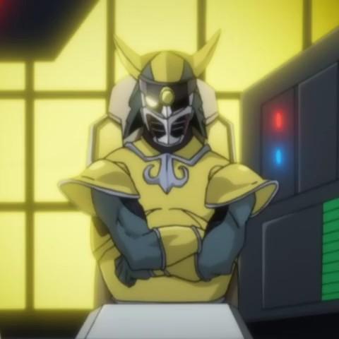 http://www.animecharactersdatabase.com/uploads/chars/9180-644672352.jpg