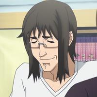 Image of Morisawa