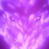 Image of Shield Dragon