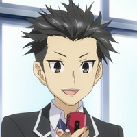 Image of Hiroto Tonomachi