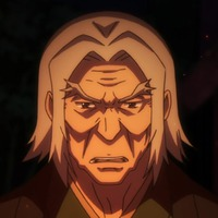 Image of Oni Village Chief