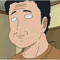 Image of Mr. Kageyama