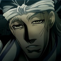 Image of Akechi Mitsuhide