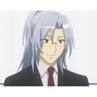 http://www.animecharactersdatabase.com/uploads/chars/thumbs/200/1-1817448068.jpg