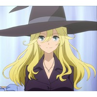 Image of Mari Shimon