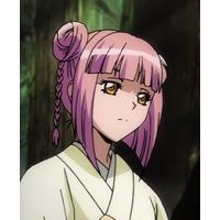 Image of Reira