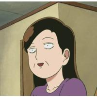 Image of Mrs. Kageyama
