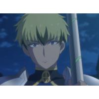 Image of Takashi