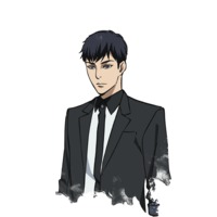 Image of Tsukasa