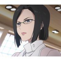 Image of Naoko Takakura