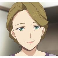 Image of Tsukiko Tachibana