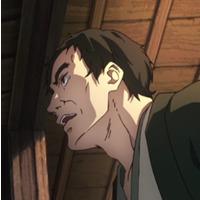 Image of Saburo