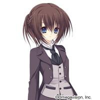 Image of Hibiki Kosaka